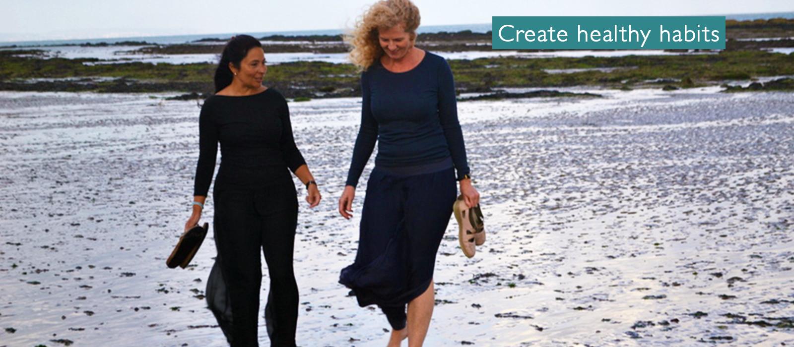 create-health-habits