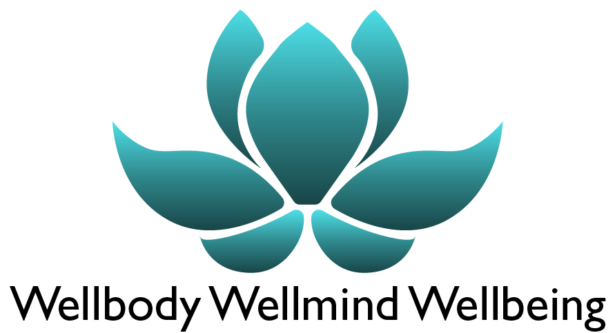 Wellbody Wellmind Wellbeing